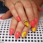 Mobilny Manicure - hybrydowy, żelowy, japoński oraz pedicure - inspiration