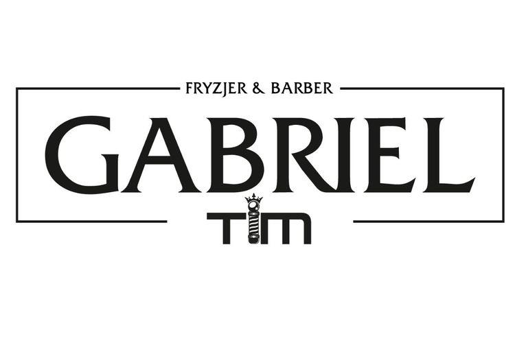 Gabriel Fryzjer Barber
