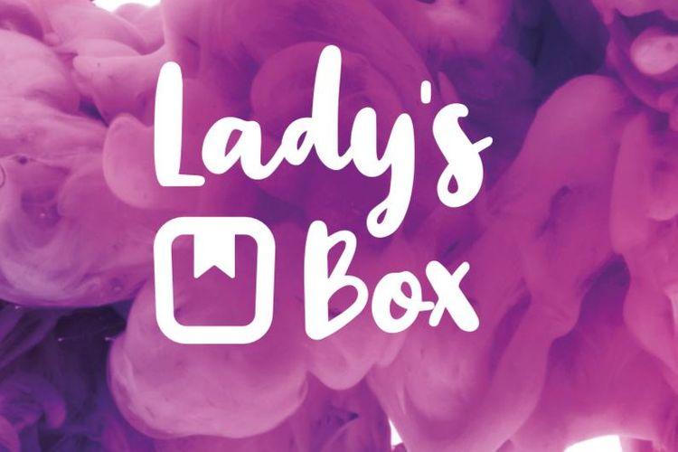 LadysBox
