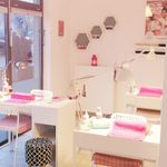 Piękną Być- Salon Kosmetyczny
