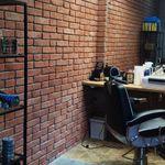 ZAUŁEK Barber Shop