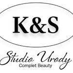 Studio Urody K&S
