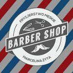 Barber Shop Marcelina Żyta