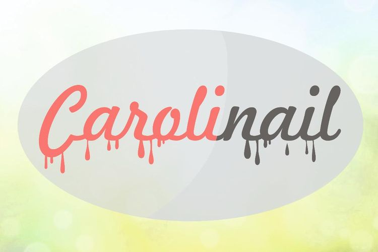 Carolinail