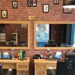 Barber Shop Papa
