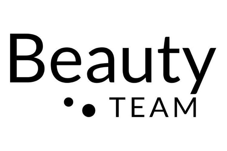 Beauty Team