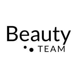 Beauty Team, ulica Piątkowska 112C, 60-649, Poznań, Jeżyce