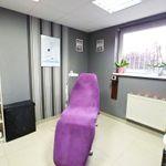 Orchis - Studio Kosmetyczno-podologiczne Gabinet Partnerski Apis Cosmetics i Słowianka Nail Trends