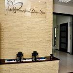 Klinika Urody i Medycyny Estetycznej Metamorfoza Day Spa