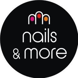 Nails & More, Wynalazek 2A lok. 3, 02-677, Warszawa, Mokotów