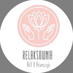 Relaksownia Adamczyk & Bill, ulica Grodziska 26/5 Boczne Drzwi, 5, 60-363, Poznań, Grunwald