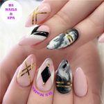 BS Nails&Spa