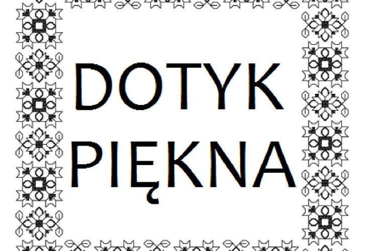 Salon Urody Dotyk Piękna Toruń Cennik Opinie Rezerwacja