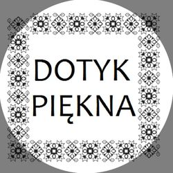 Salon Urody Dotyk Piękna, ulica Grudziądzka 79/3, 79/3, 87-100, Toruń