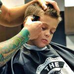 Barber Leks