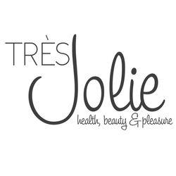 Très Jolie - health, beauty & pleasure, Elbląska 67, 01-737, Warszawa, Żoliborz