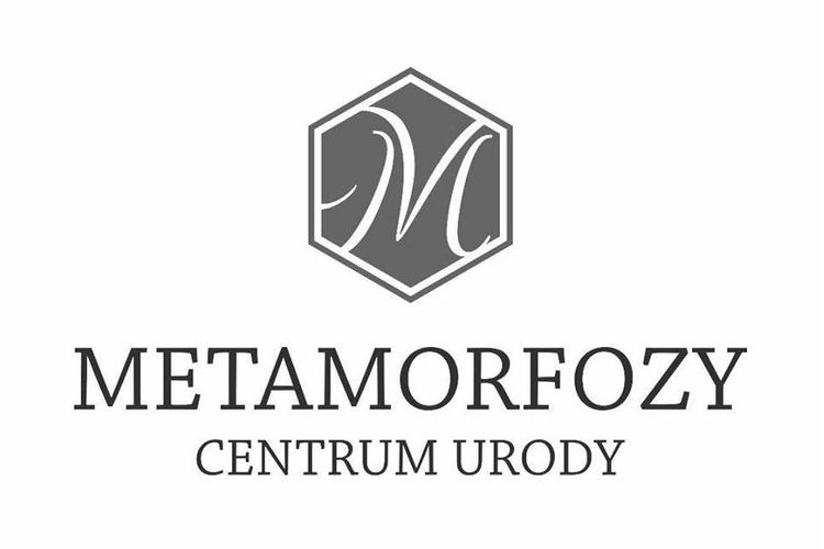 Metamorfozy Centrum Urody