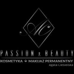 Passion &Beauty Agata Ciesielska, ulica Gniewkowska, 2, 85-182, Bydgoszcz