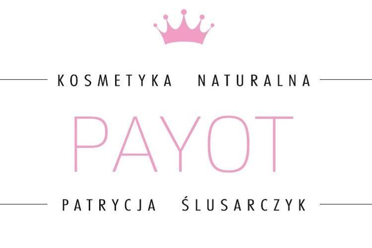 Kosmetyka Naturalna PAYOT Patrycja Ślusarczyk