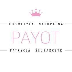 Kosmetyka Naturalna PAYOT Patrycja Ślusarczyk, Długa 16a lok. 3, 53-658, Wrocław