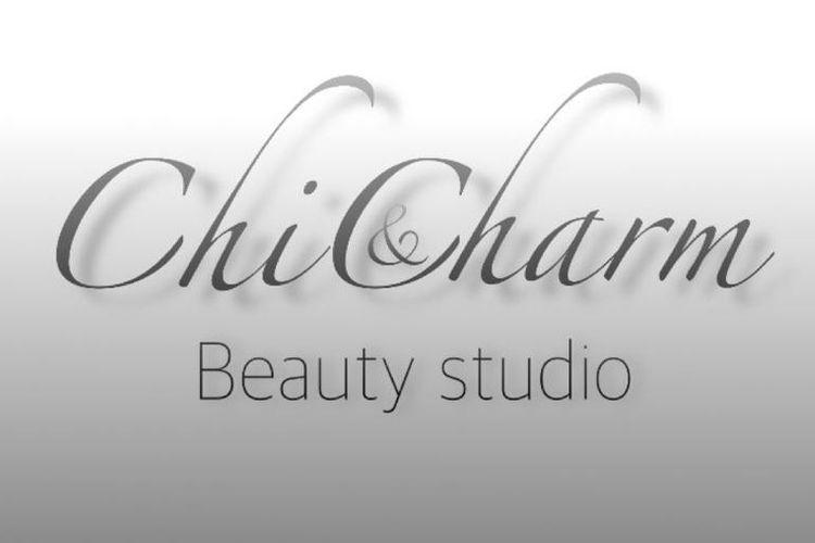 "Beauty Studio ""Chic and Charm"""
