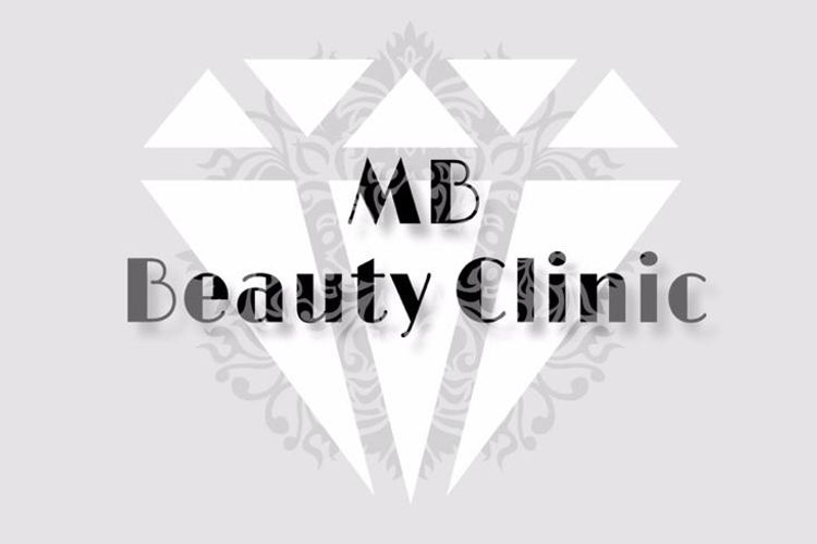 MB Beauty Clinic