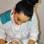 BeautyMama Studio Kosmetologii