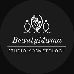 BeautyMama Studio Kosmetologii, Skoroszewska  9/U5, U5, 02-495, Warszawa, Ursus