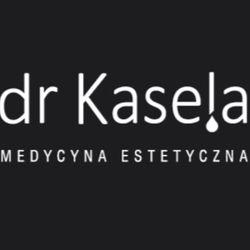 Dr Kasela Medycyna Estetyczna, Francuska 102, 40-507, Katowice