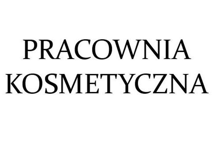 Pracownia Kosmetyczna Małgorzata Wąchol i Izabela Woźniak