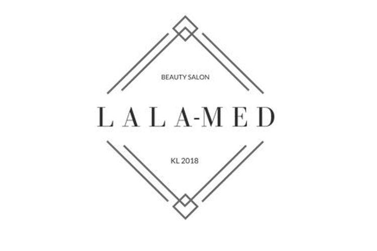 Lala-Med Instytut Urody