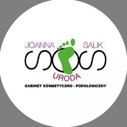 Joanna Salik - Uroda, Leszczynowa 23, 70-766, Szczecin