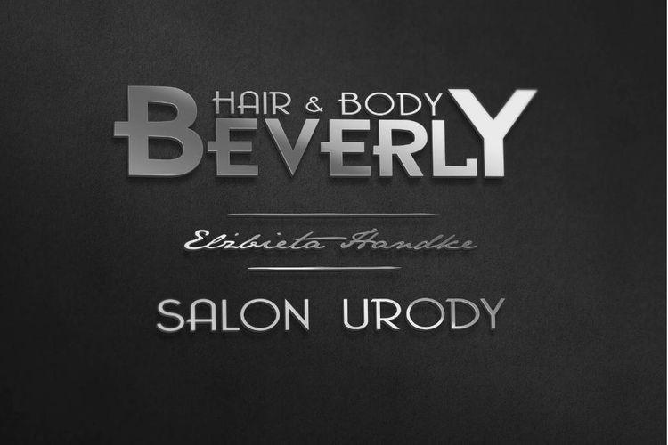Salon Urody Beverly