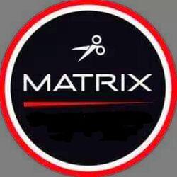 Salon Fryzjerski Matrix, ulica Jaworzyńska 36, 59-220, Legnica