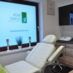 Skin Clinic Med