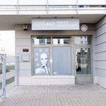 Gabinet Kosmetyczny COSMO