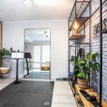 EMSESSION Studio