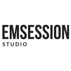 EMSESSION Studio - Trening EMS, Dywizjonu 303 161 lok.4, 01-470, Warszawa, Bemowo