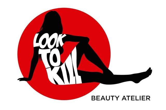 Beauty Atelier LOOK TO KILL