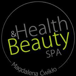 Health&Beauty SPA Magdalena Ćwikło, ulica Renesansowa, 5A, 01-905, Warszawa, Bielany