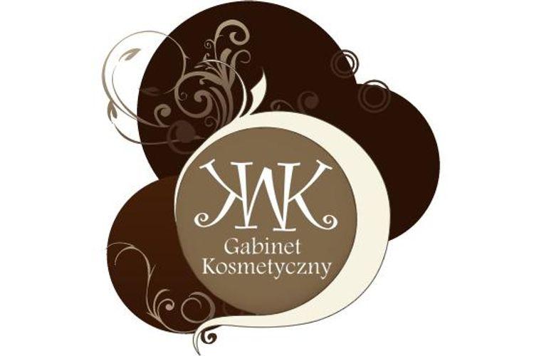 Gabinet Kosmetyczny Karolina Woźniak-Kłomska