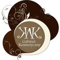 Gabinet Kosmetyczny Karolina Woźniak-Kłomska, ulica Połczyńska 3, 85-709, Bydgoszcz
