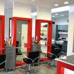 Mc Hair Fast Styling salon fryzjerski