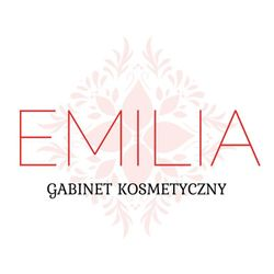 Gabinet Kosmetyczny Emilia, ul.Sabały, 4/7, 85-794, Bydgoszcz