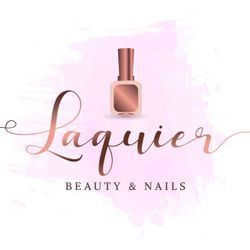 Laquier Beauty & Nails, Meiera 16c/ L2, 31-236, Kraków, Krowodrza