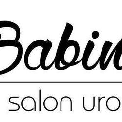 Salon Urody Babiniec, Nadarzyńska 88A lok. 1, 05-825, Grodzisk Mazowiecki