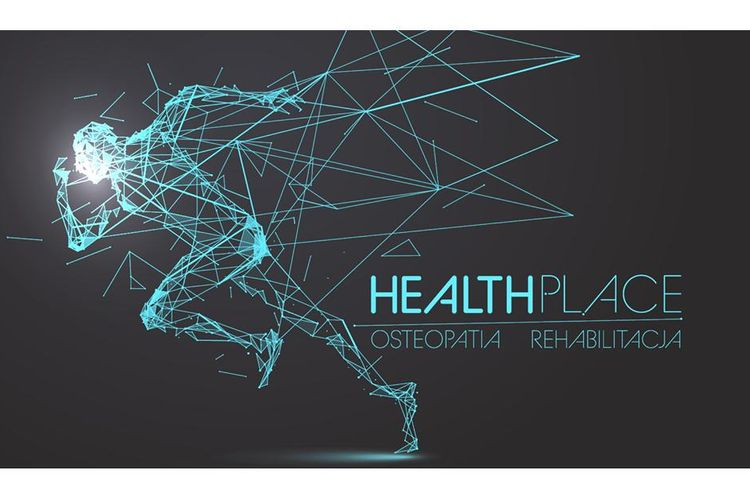 Health Place-Grochowska 341/175