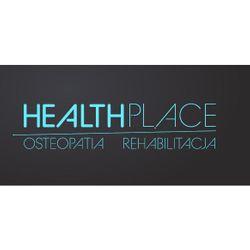 Health Place-Grochowska 341/175, Grochowska 341/175, 03-822, Warszawa, Praga-Południe