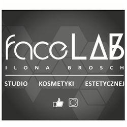 faceLAB, Os. 2 Pułku Lotniczego 1G, Lokal 4, 31-867, Kraków, Nowa Huta