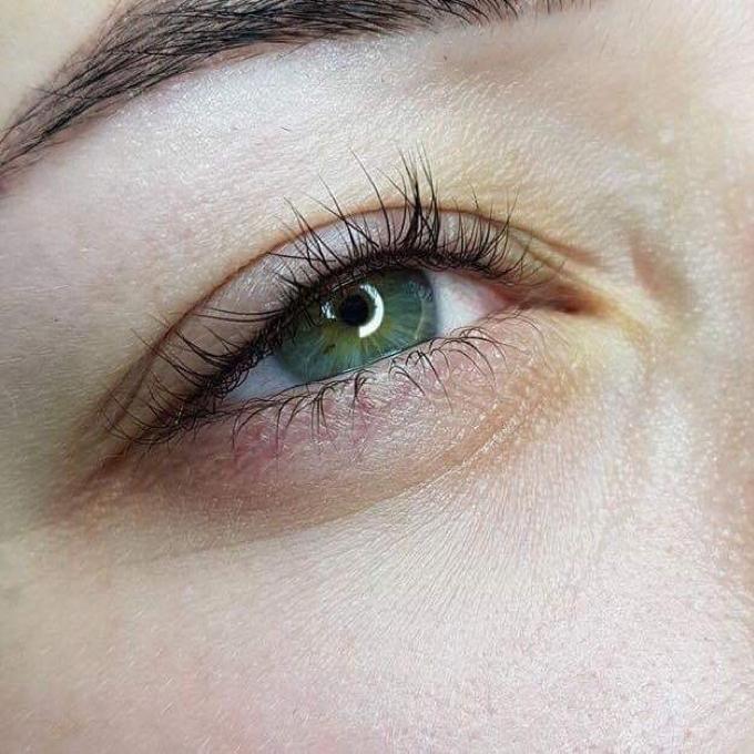 Salon Kosmetyczny, Medycyna Estetyczna, Brwi i rzęsy - Laserique